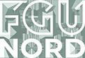 fgu_nord_logo_positiv_122_90dpi