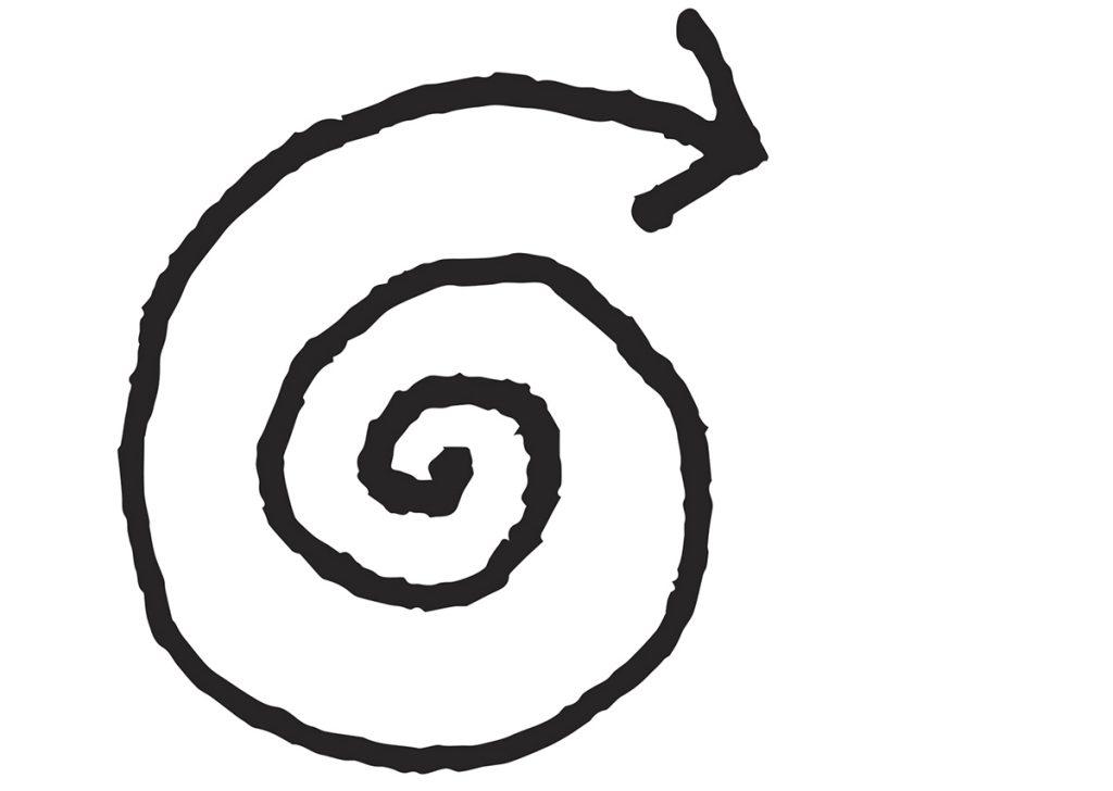Redesign i Gladsaxe