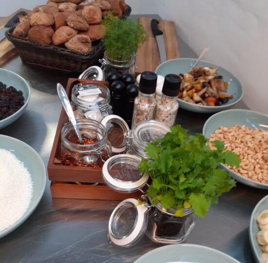 Gastronomi Gladsaxe