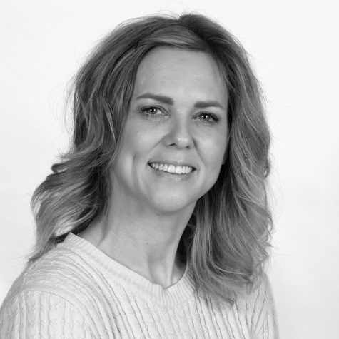 Maria Madsen