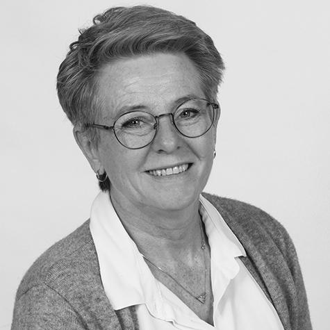 Linda Jørgensen