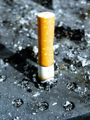 cigaretskode-rygning2